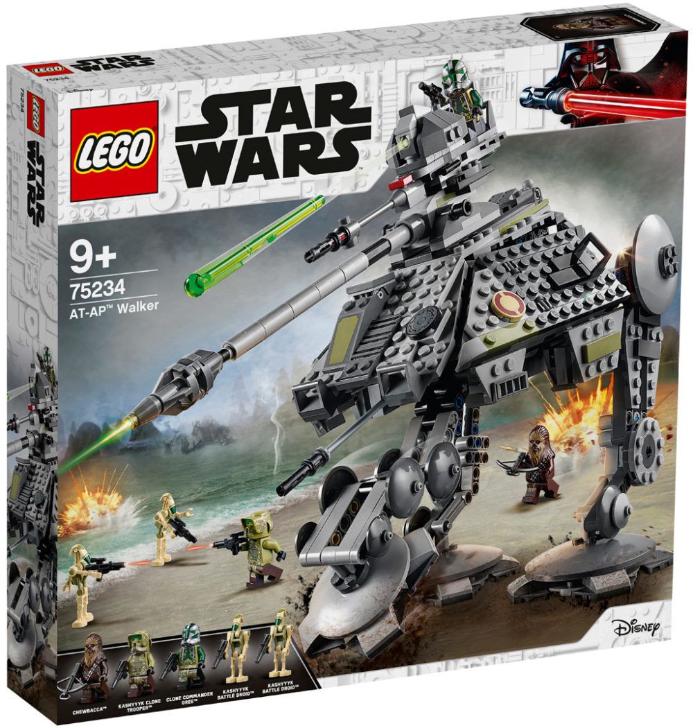 lego-star-wars-at-ap-walker-75234-2019 zusammengebaut.com