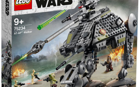 lego-star-wars-at-ap-walker-75234-2019 zusammengebaut.com