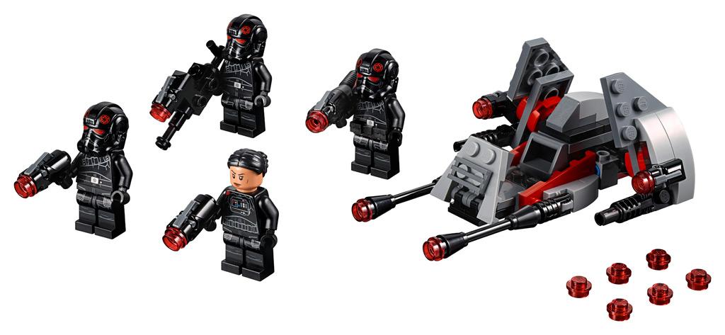 lego-star-wars-inferno-squad-battle-pack-75226-2019 zusammengebaut.com