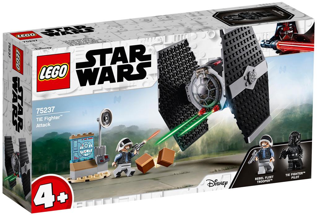 lego-star-wars-tie-fighter-75237-2019 zusammengebaut.com