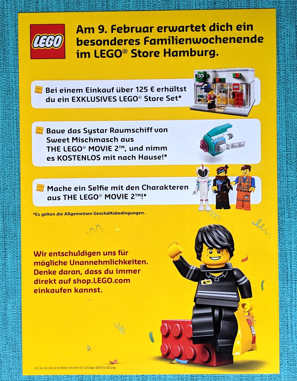 lego-store-hamburg-flyer-wiedereroeffnung-rueckseite-zusammengebaut-andres-lehmann zusammengebaut.com