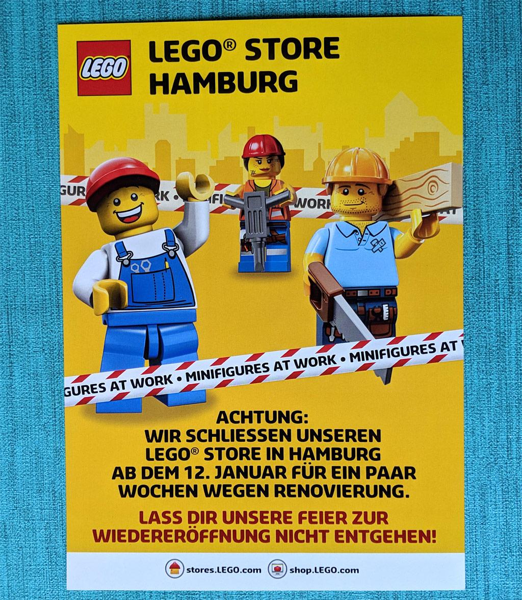 lego-store-hamburg-flyer-wiedereroeffnung-vorderseite-zusammengebaut-andres-lehmann zusammengebaut.com
