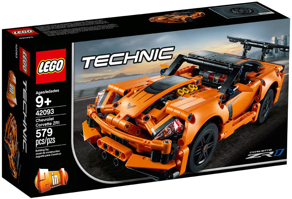 lego-technic-chevrolet-corvette-zr1-42093-box-2019 zusammengebaut.com