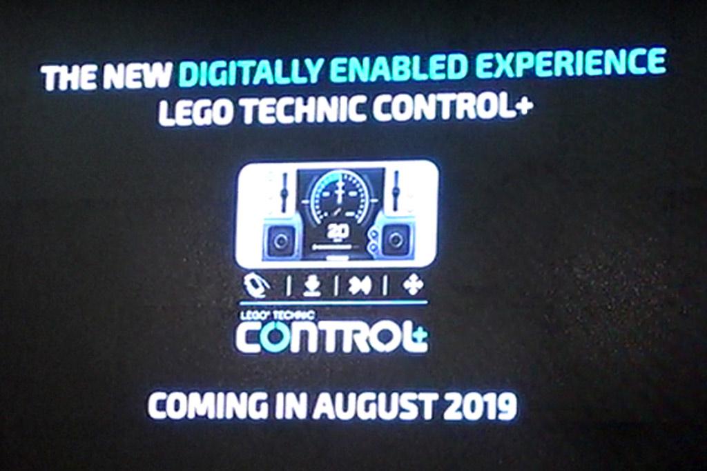 lego-technic-control-plus-spielwarenmesse-2019-zusammengebaut-andres-lehmann zusammengebaut.com