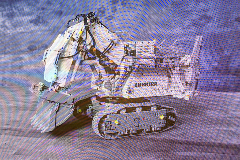 lego-technic-liebherr-zusammengebaut-2019-andres-lehmann zusammengebaut.com