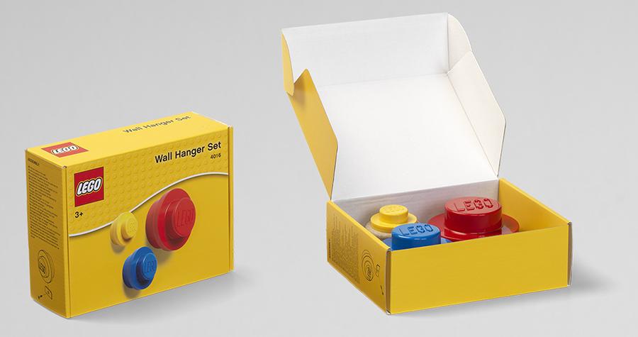 lego-wandhalterungen-box-2019 zusammengebaut.com