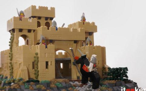 Zusammengebaut Lego News Blog Mit Reviews Und Shopping Tipps