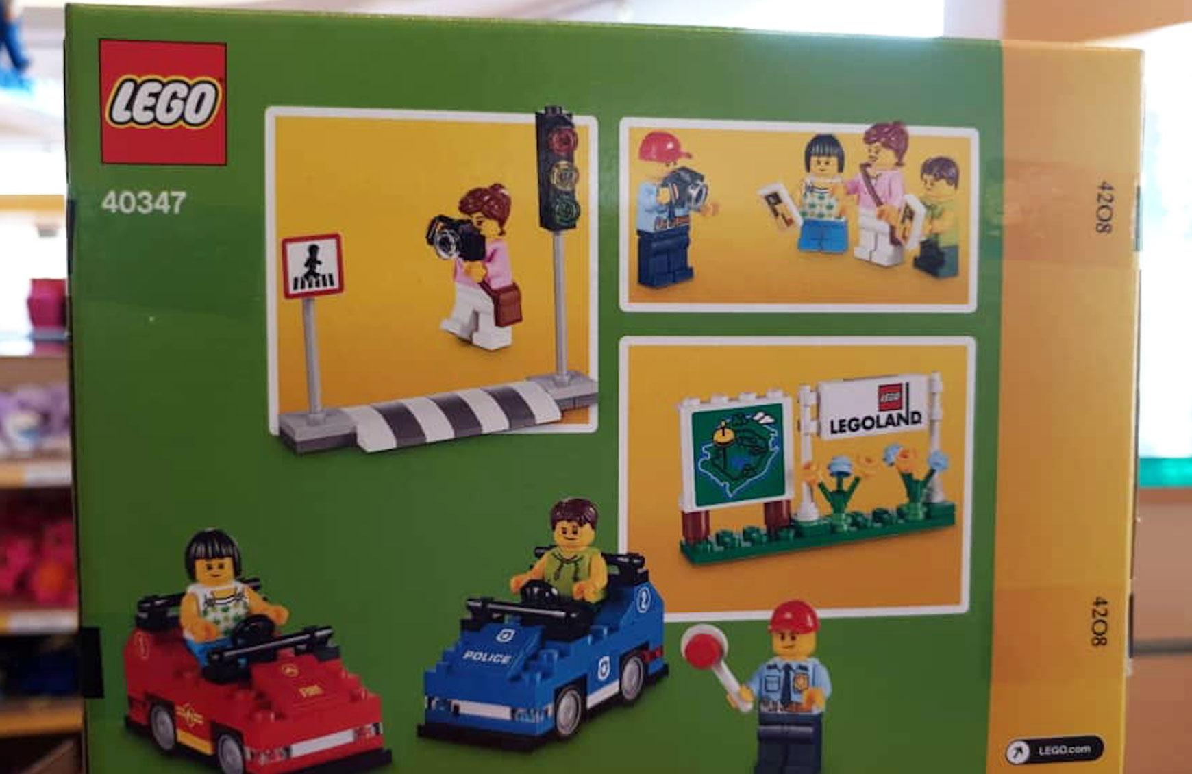 legoland-driving-school-fahrschule-40347-back-box-2019 zusammengebaut.com