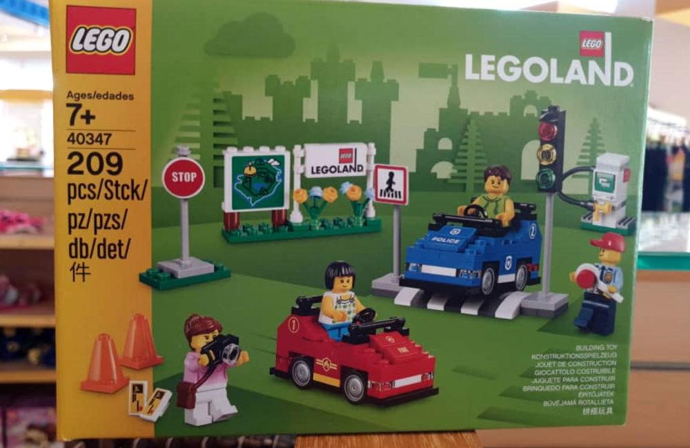 legoland-driving-school-fahrschule-40347-front-box-2019 zusammengebaut.com