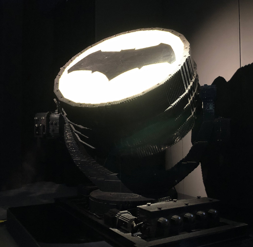 the-art-of-the-brick-wien-batsign-2018-zusammengebaut-michael-kopp zusammengebaut.com