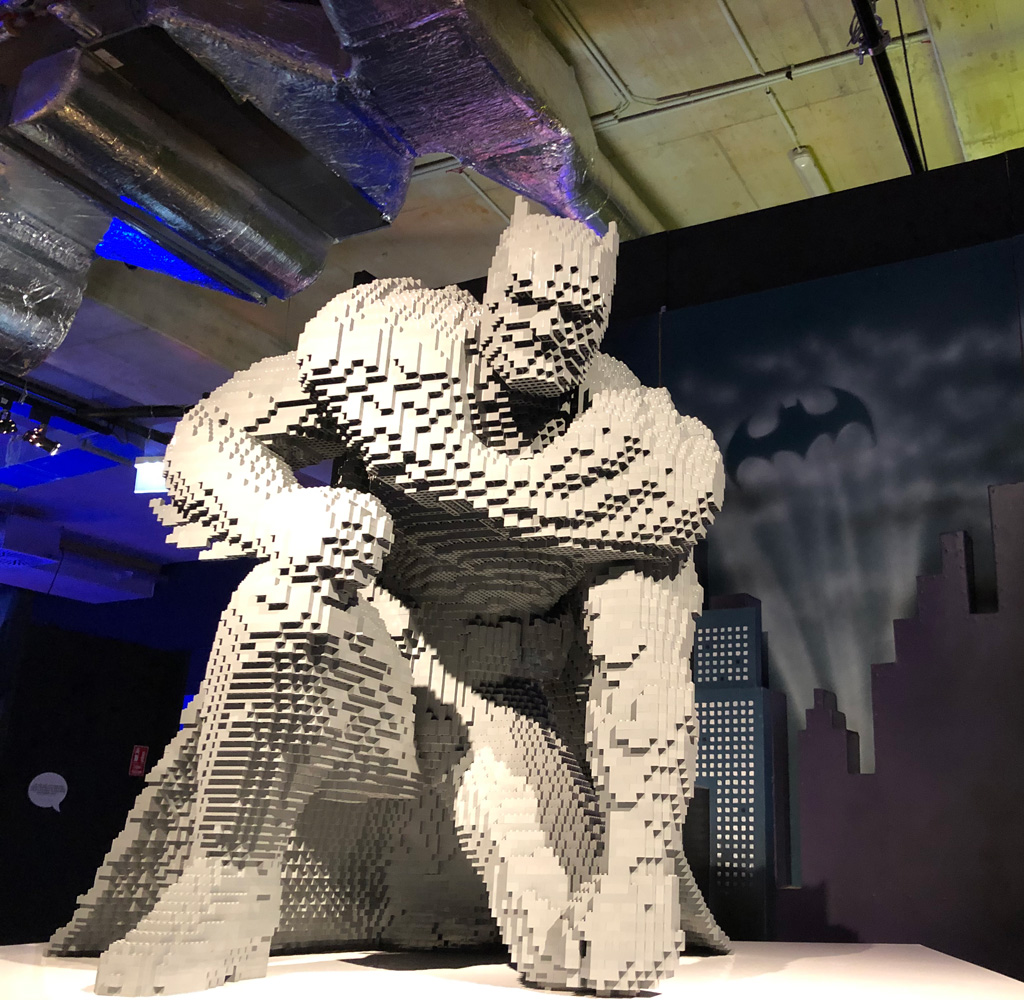 the-art-of-the-brick-wien-dc-super-heroes-batman-2018-zusammenegbaut-michael-kopp zusammengebaut.com