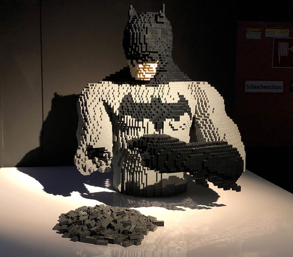 the-art-of-the-brick-wien-dc-super-heroes-batman-steine-2018-zusammenegbaut-michael-kopp zusammengebaut.com