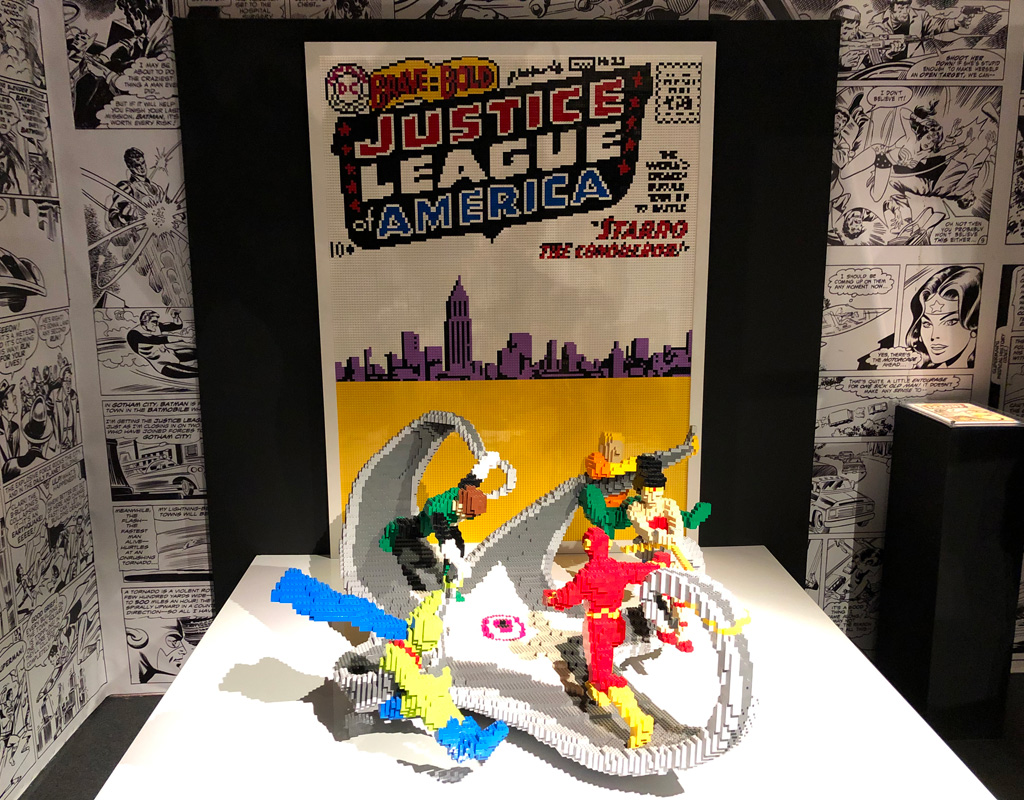the-art-of-the-brick-wien-dc-super-heroes-justice-league-2018-zusammenegbaut-michael-kopp zusammengebaut.com