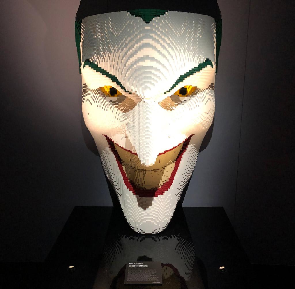 the-art-of-the-brick-wien-joker-2018-zusammengebaut-michael-kopp zusammengebaut.com