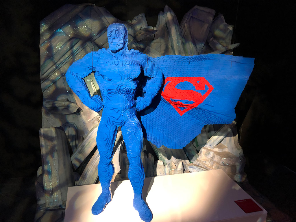 the-art-of-the-brick-wien-superman-2018-zusammengebaut-michael-kopp zusammengebaut.com