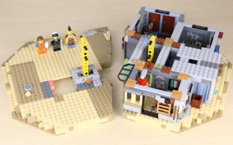 the-lego-movie-2-apokalypstadt-70840-live-build zusammengebaut.com