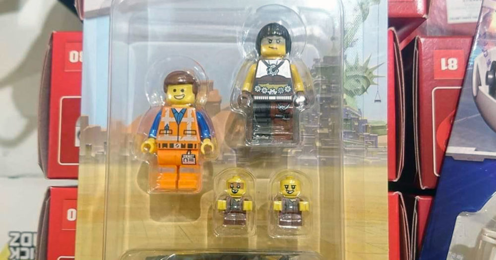 the-lego-movie-2-battle-pack-babies