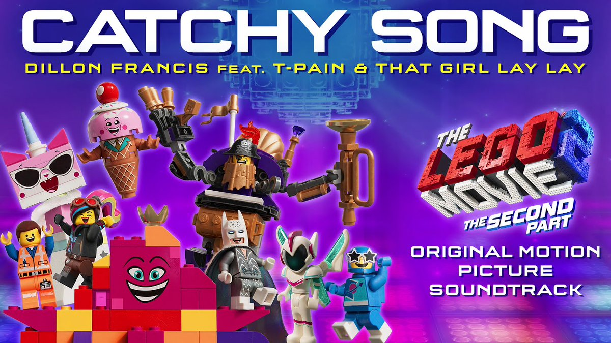 the-lego-movie-2-catchy-song zusammengebaut.com