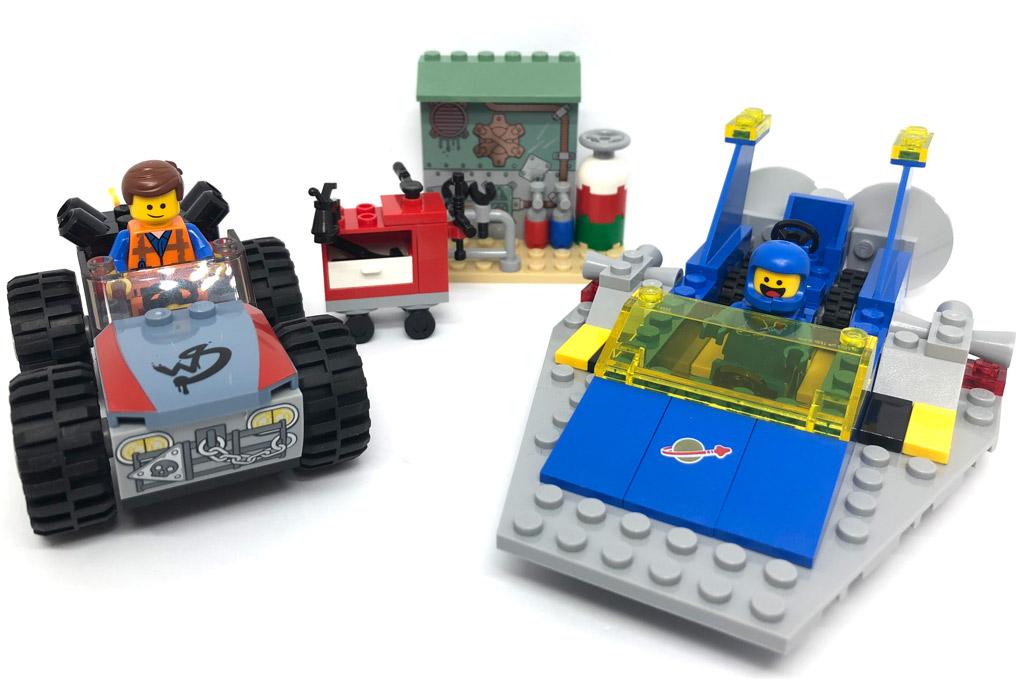 the-lego-movie-2-emmets-und-bennys-bau-und-reparaturwerkstatt-70821-2019-zusammengebaut-matthias-kuhnt zusammengebaut.com