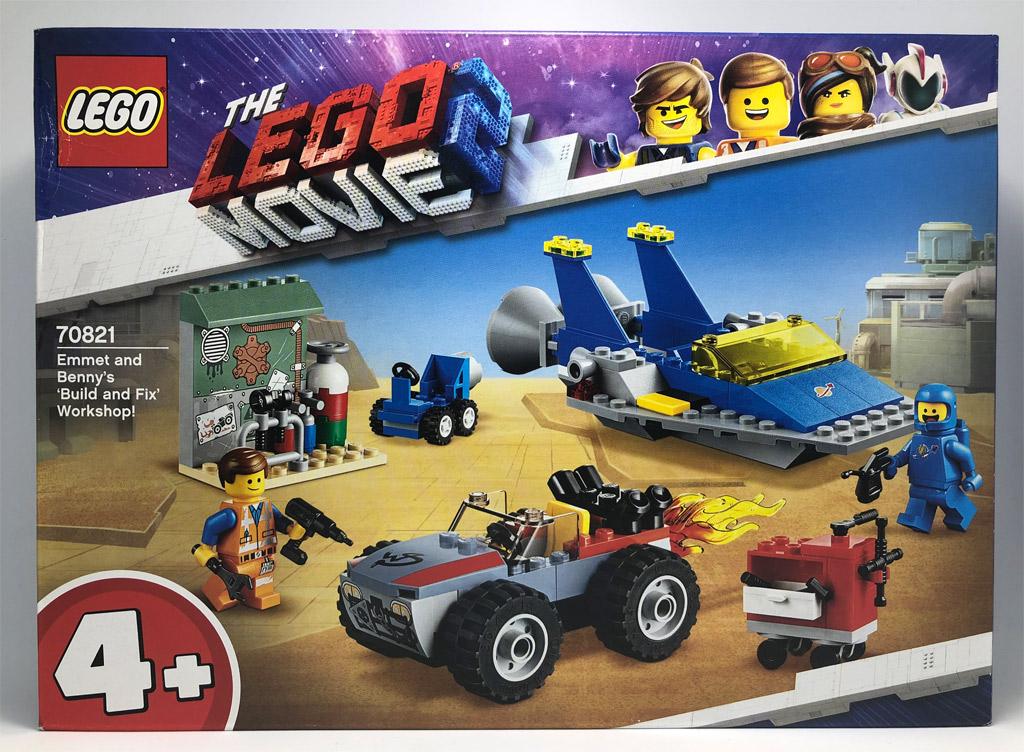 the-lego-movie-2-emmets-und-bennys-bau-und-reparaturwerkstatt-70821-box-front-2019-zusammengebaut-matthias-kuhnt zusammengebaut.com
