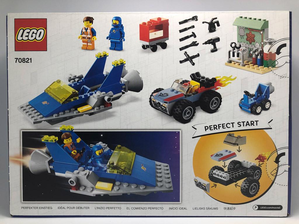 the-lego-movie-2-emmets-und-bennys-bau-und-reparaturwerkstatt-70821-box-rueckseite-2019-zusammengebaut-matthias-kuhnt zusammengebaut.com