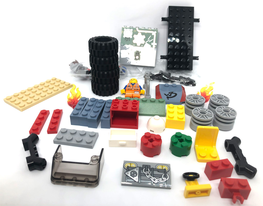 the-lego-movie-2-emmets-und-bennys-bau-und-reparaturwerkstatt-70821-teile-2019-zusammengebaut-matthias-kuhnt zusammengebaut.com