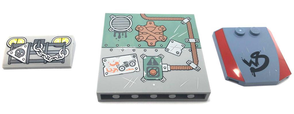 the-lego-movie-2-emmets-und-bennys-bau-und-reparaturwerkstatt-bedruckte-teile-70821-2019-zusammengebaut-matthias-kuhnt zusammengebaut.com