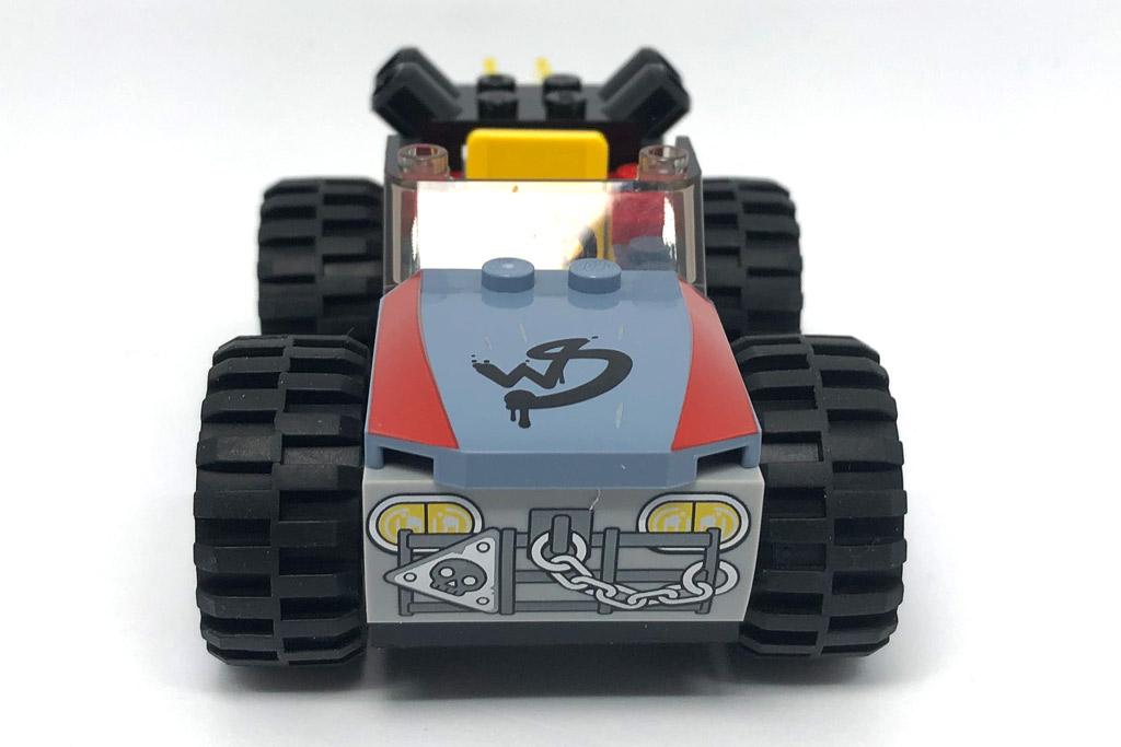 the-lego-movie-2-emmets-und-bennys-bau-und-reparaturwerkstatt-fahrzeug-70821-2019-zusammengebaut-matthias-kuhnt zusammengebaut.com