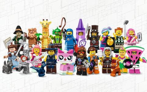the-lego-movie-2-minifiguren-sammelserie-71023