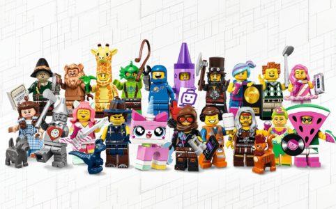 the-lego-movie-2-minifiguren-sammelserie-71023