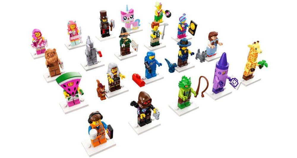 the-lego-movie-2-minifiguren-sammelserie-71023-katalog-uebersicht zusammengebaut.com