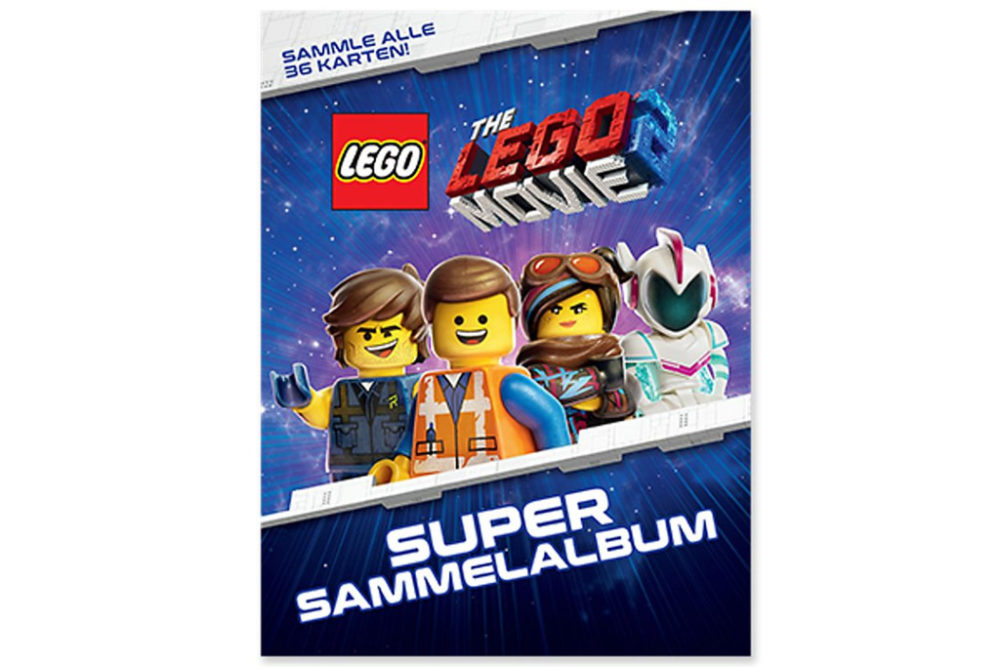 the-lego-movie-2-sammelalbum zusammengebaut.com