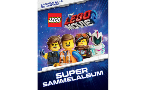 the-lego-movie-2-sammelalbum zusammengebaut.com