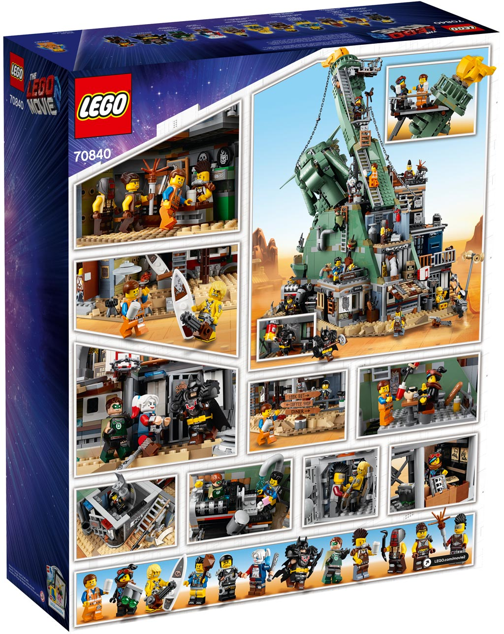 the-lego-movie-2-welcome-to-apocalypseburg-70840-box-back-2019 zusammengebaut.com