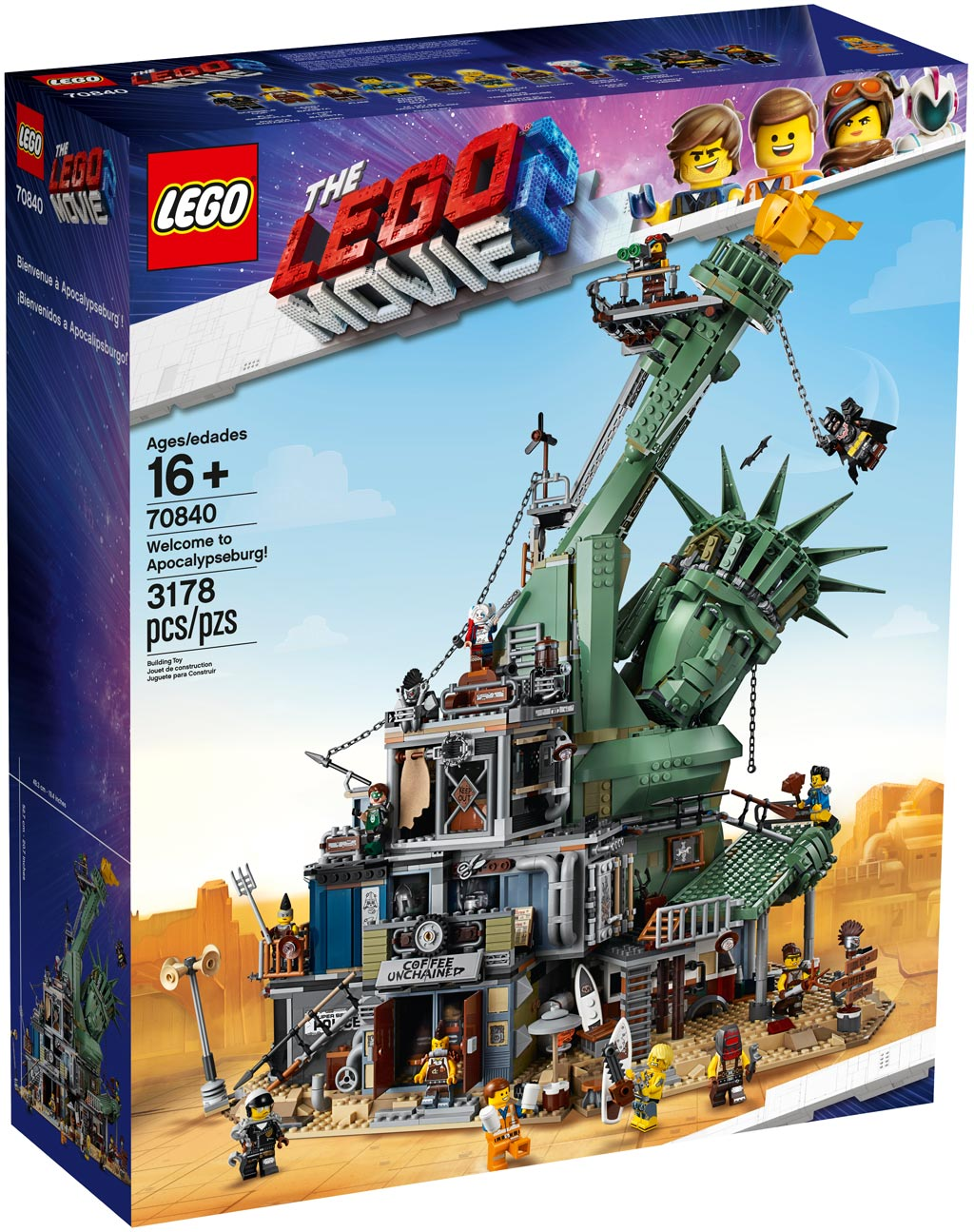 the-lego-movie-2-welcome-to-apocalypseburg-70840-box-front-2019 zusammengebaut.com