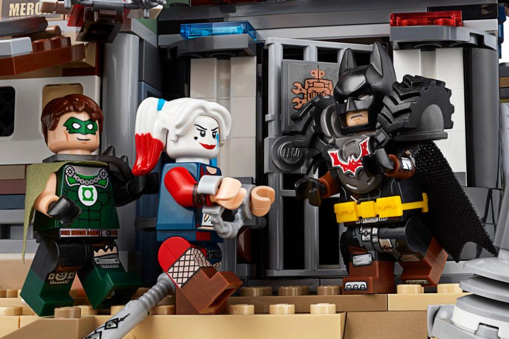 the-lego-movie-2-welcome-to-apocalypseburg-70840-dc-2019 zusammengebaut.com