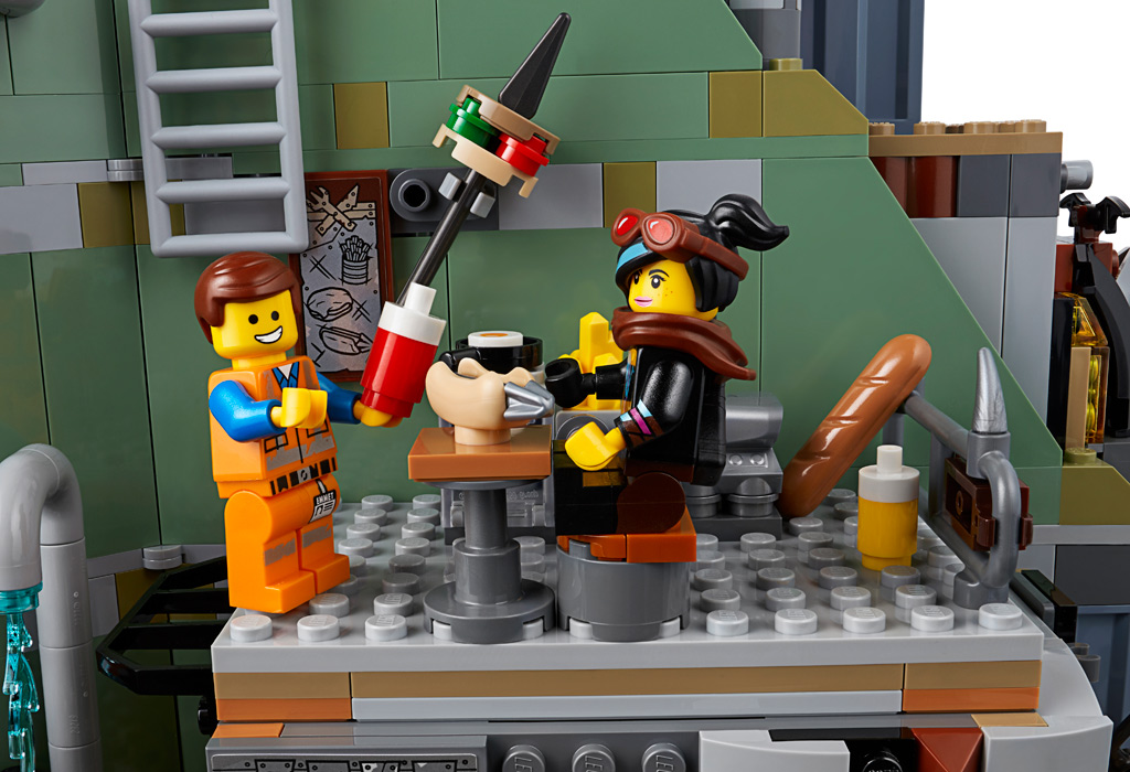 the-lego-movie-2-welcome-to-apocalypseburg-70840-essen-2019 zusammengebaut.com