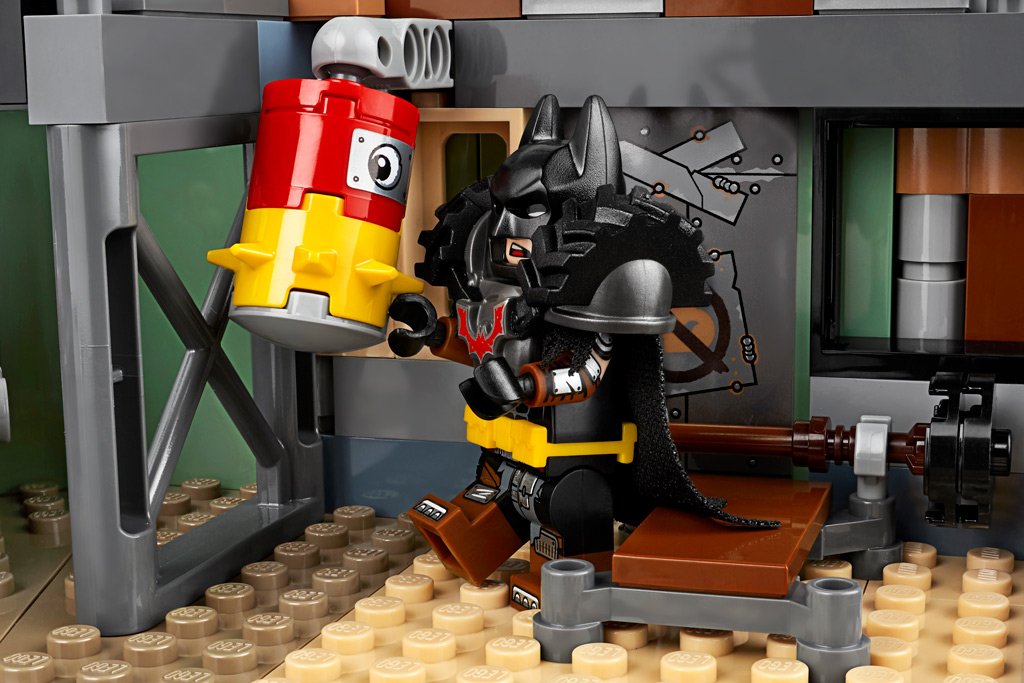 the-lego-movie-2-welcome-to-apocalypseburg-70840-training-2019 zusammengebaut.com
