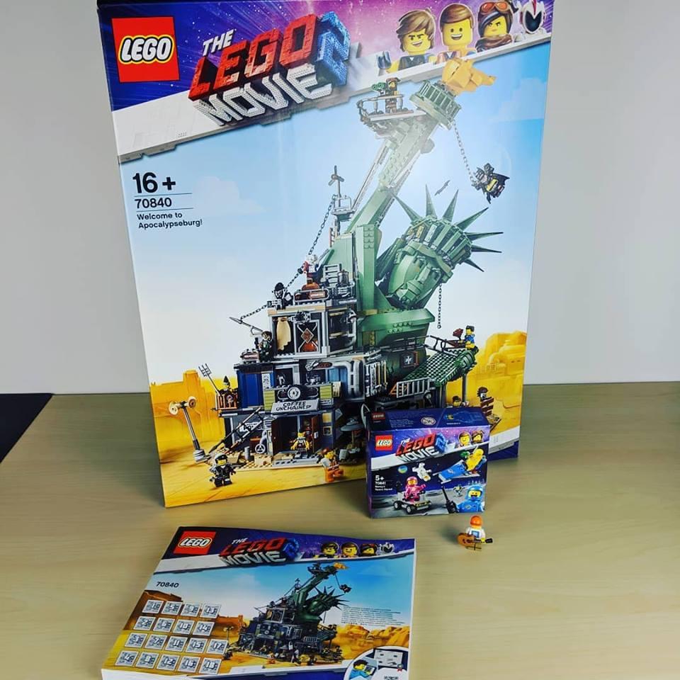 the-lego-movie-2-willkommen-in-apokalypstadt-70840-live-build-2019-zusammengebaut-andres-lehmann zusammengebaut.com