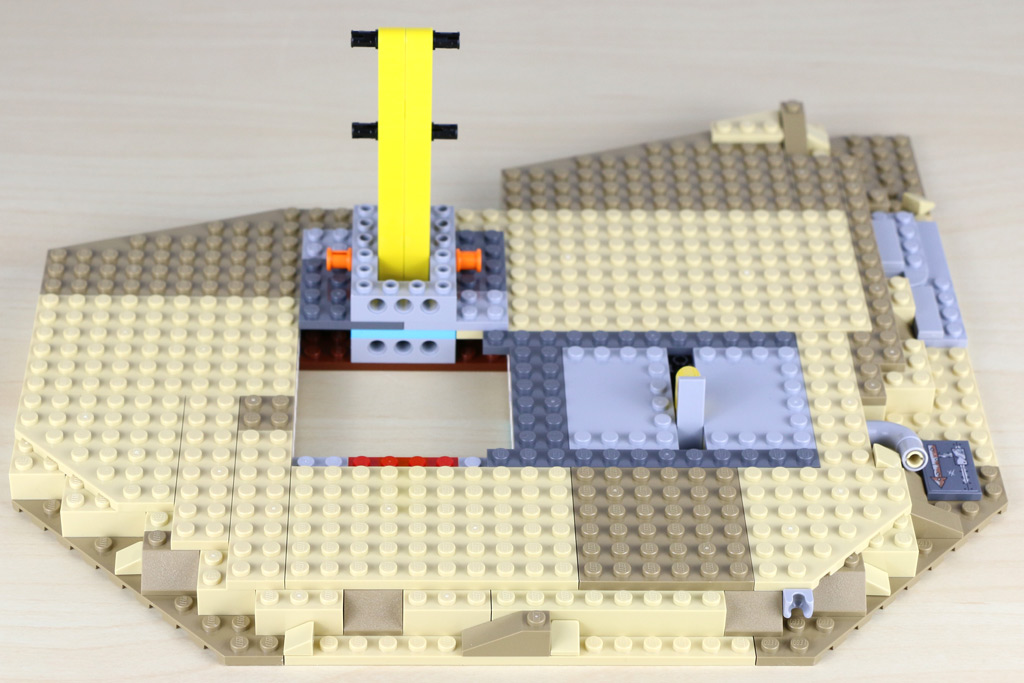 the-lego-movie-2-willkommen-in-apokalypstadt-set-70840-unterbau-2019-zusammengebaut-andres-lehmann zusammengebaut.com
