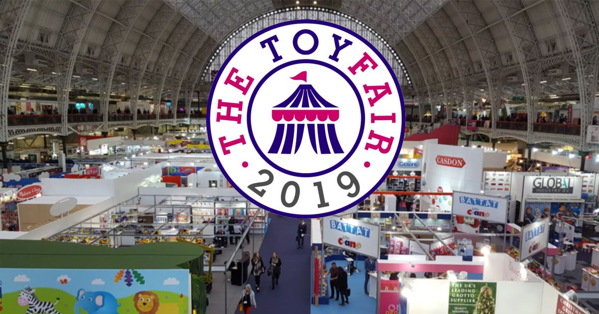 toy-fair-2019 zusammengebaut.com