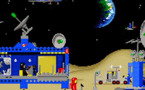 classic-space-adventure zusammengebaut.com