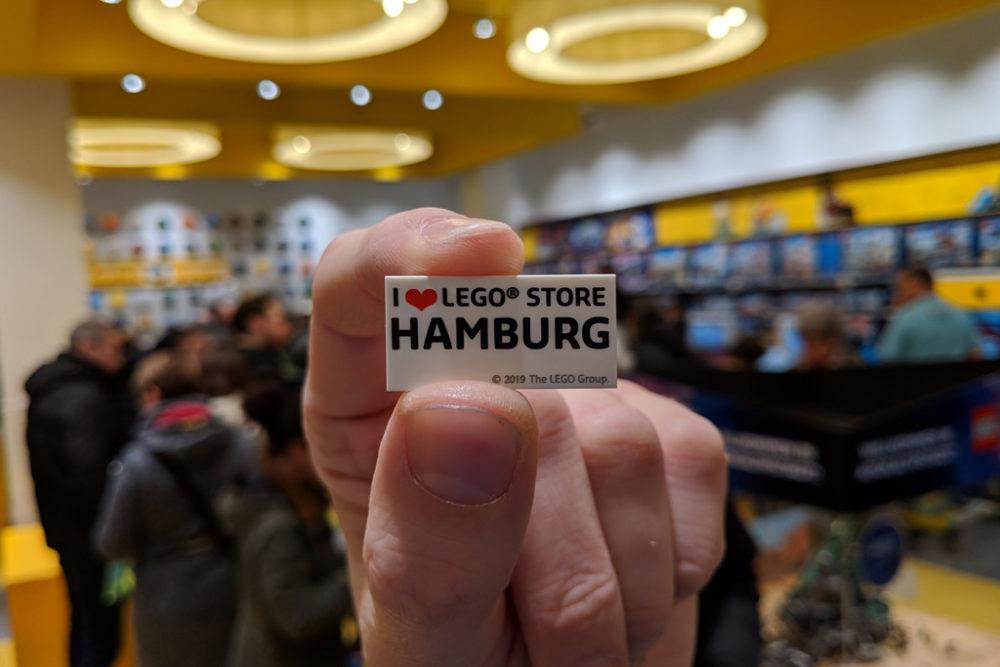 i-love-lego-store-hamburg-fliese-2019-zusammengebaut-andres-lehmann zusammengebaut.com