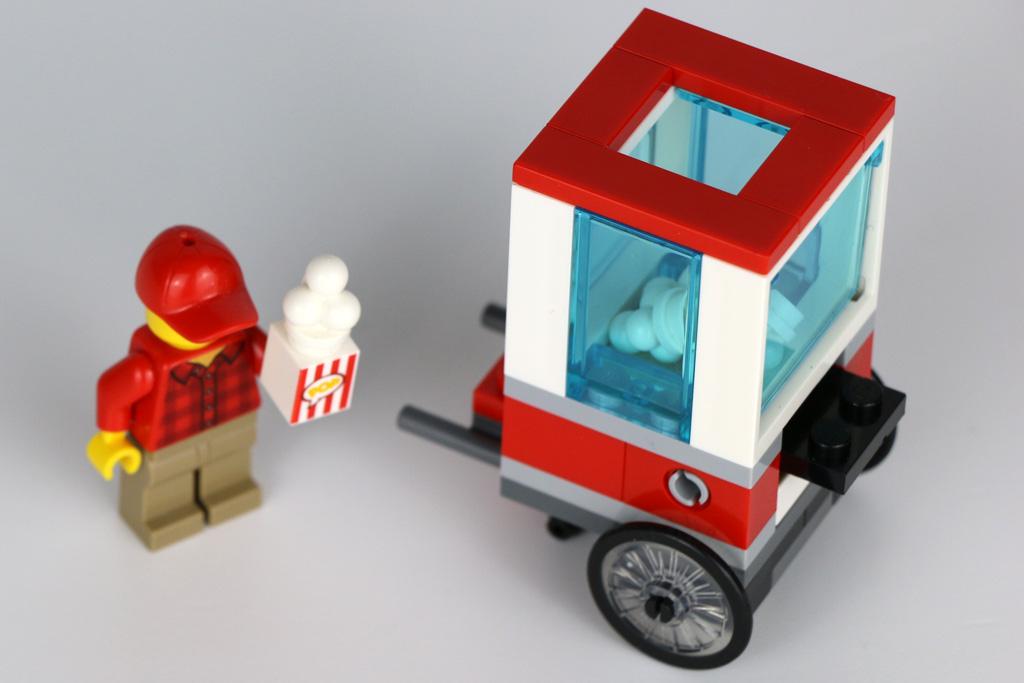 lego-city-popcorn-wagen-30364-polybag-draufsicht-2019-zusammengebaut-andres-lehmann zusammengebaut.com