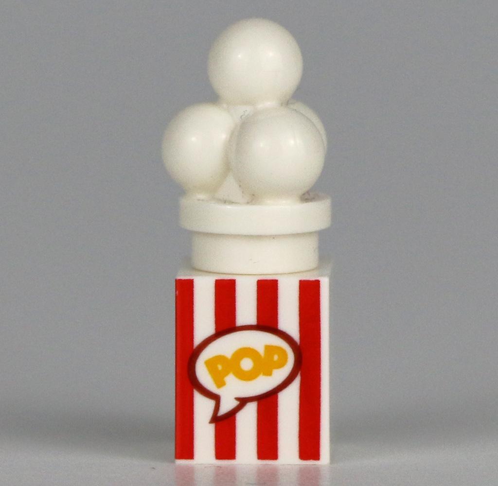 lego-city-popcorn-wagen-30364-polybag-pop-2019-zusammengebaut-andres-lehmann zusammengebaut.com