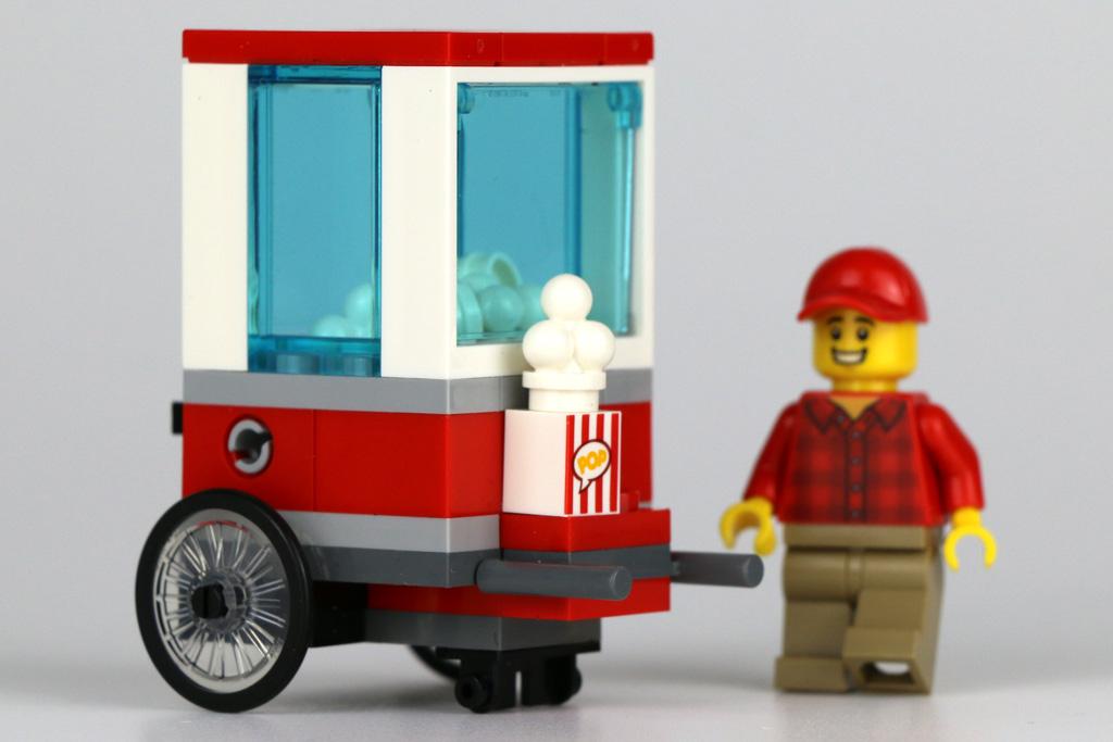 lego-city-popcorn-wagen-30364-polybag-seite-2019-zusammengebaut-andres-lehmann zusammengebaut.com