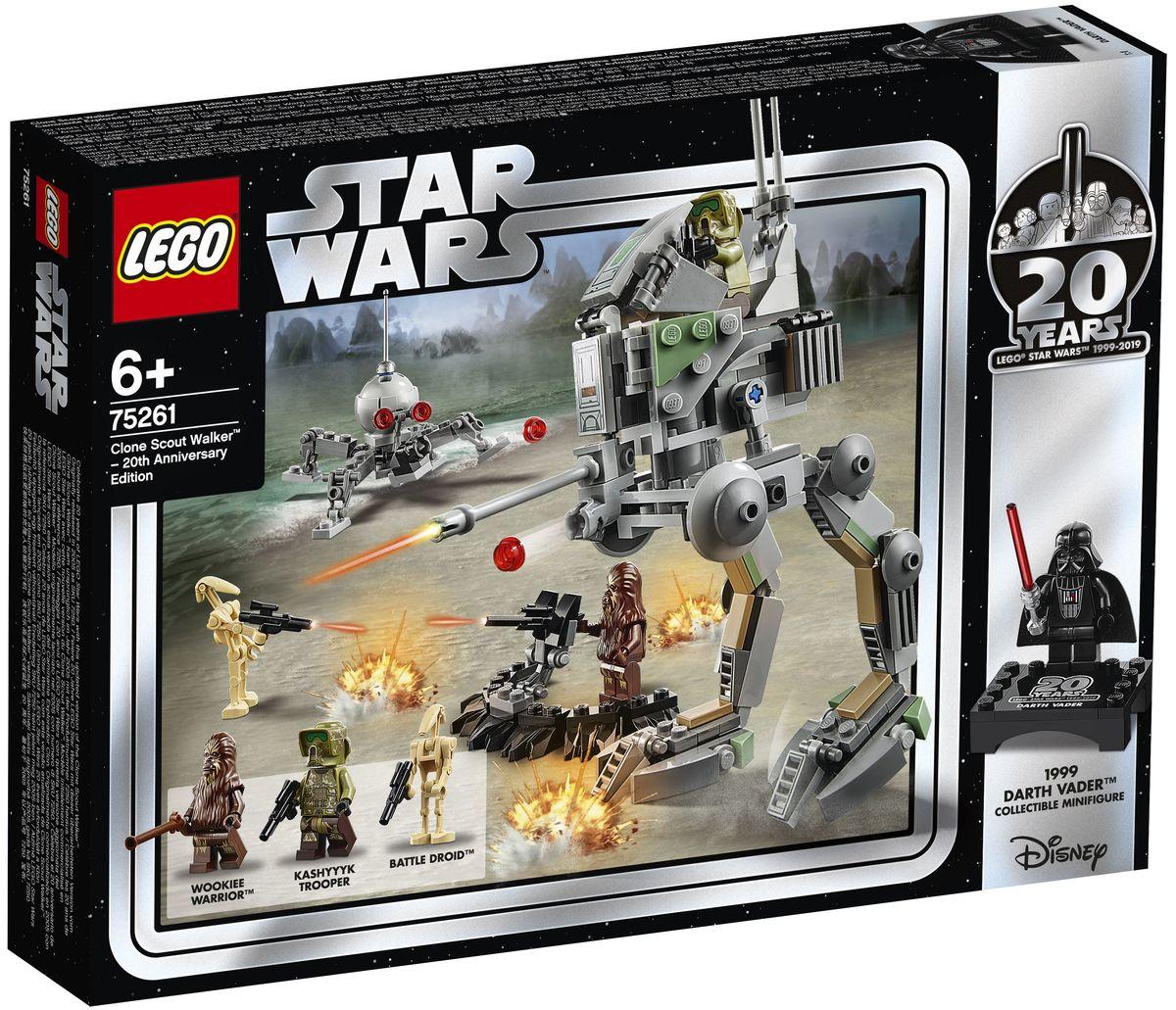 lego-clone-scout-walker-20th-anniversary-75261-box-2019 zusammengebaut.com