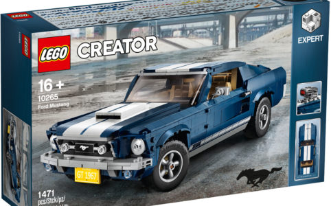lego-creator-expert-ford-mustang-10265-2019-box zusammengebaut.com