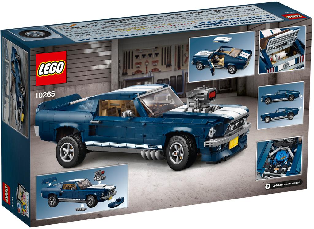lego-creator-expert-ford-mustang-10265-2019-box-back zusammengebaut.com