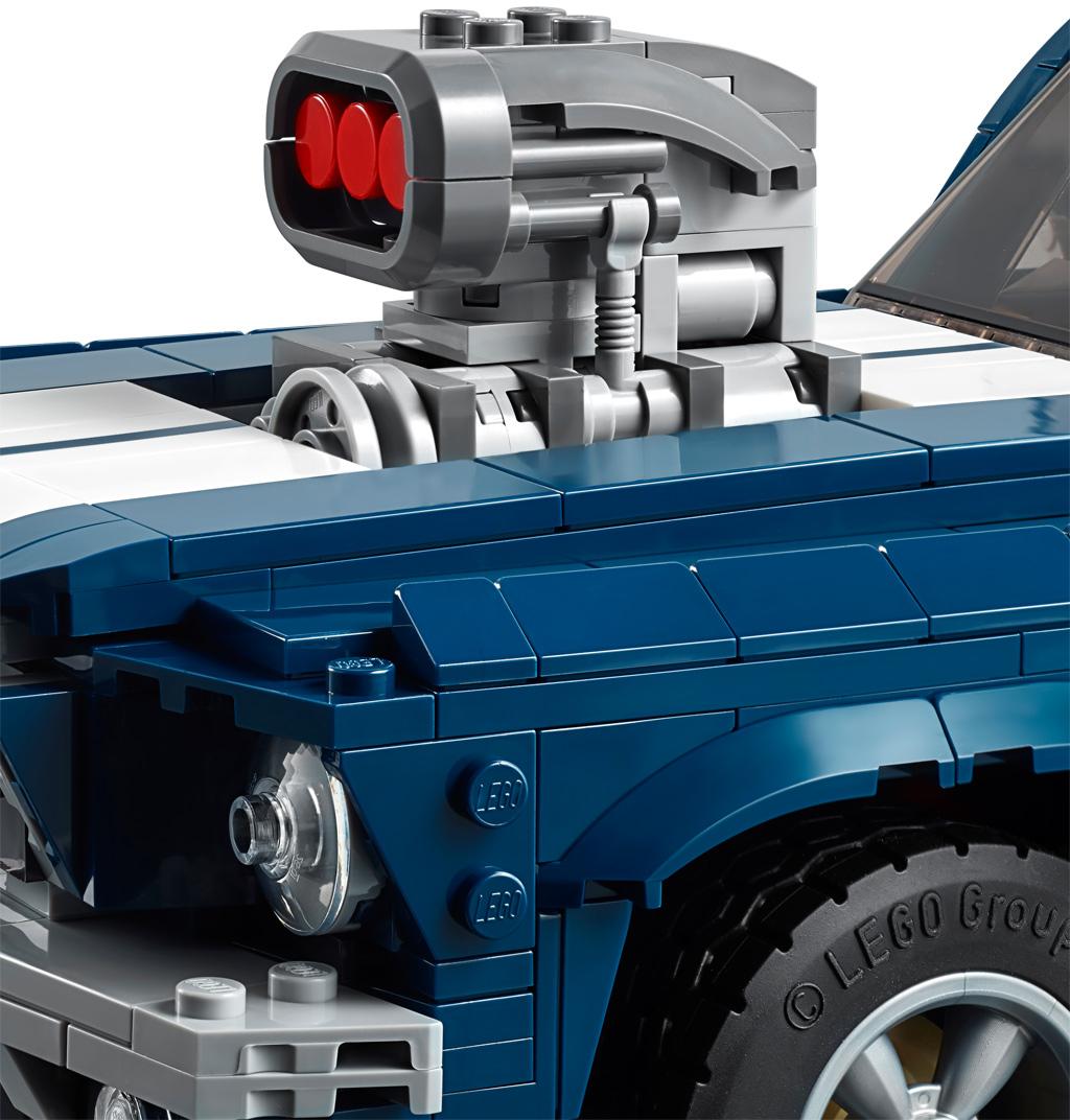 lego-creator-expert-ford-mustang-10265-2019-front-details zusammengebaut.com